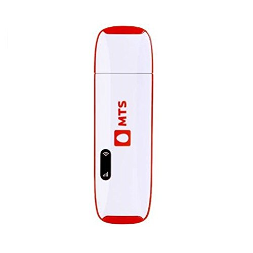 MTS Mblaze Ultra DF800 USB Dongle – Prepaid