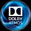 Dolby Digital Sound