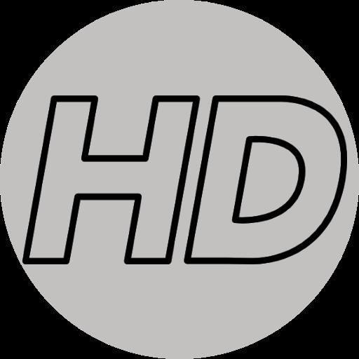 Premium Video Quality